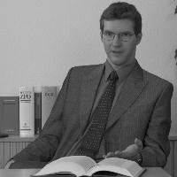 Christian Weiner, LL.M. (Medienrecht)
