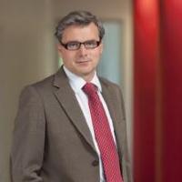 Rechtsanwalt Christian Winkhaus