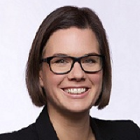 Rechtsanwältin Christiane A. Lang