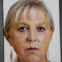 Rechtsanwältin Christiane Olbrich