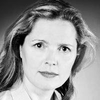 Christiane Paffrath