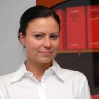 Christiane Rieger