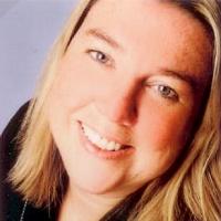 Christina Linke