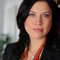Christine Andrae