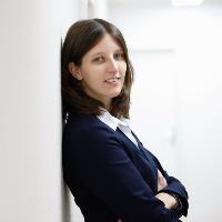 Christine Thürmann