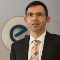 Christoph K. Engel