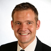 Christoph Kleinherne