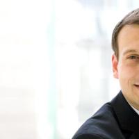Christoph Scholze
