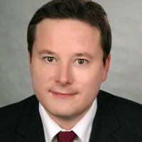 Rechtsanwalt Christoph Stefan Müller-Schott