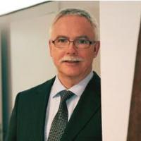 Christoph Tschirdewahn
