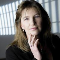 Rechtsanwältin Claudia Bärtschi