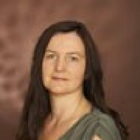 Claudia Eschenbacher-Joseph