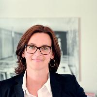 Rechtsanwältin Claudia Seidl