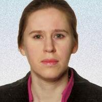 Claudia Widiger