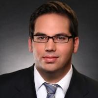Rechtsanwalt Constantin Hahne
