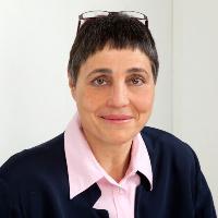 Corinna Ruoff