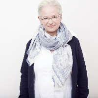 Cornelia Großer-Fettweis