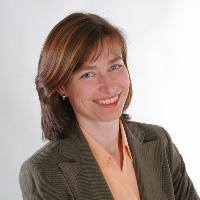 Cornelia Gürtler