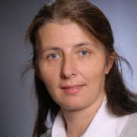 Cornelia Myritz