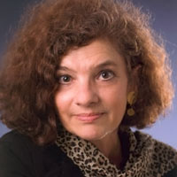 Cornelia Werner-Schneider