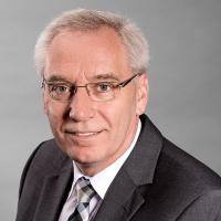 Rechtsanwalt Frank Brüne