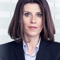 Rechtsanwältin Dr. Elisabeth Unger