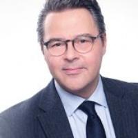 Rechtsanwalt Ralph Butenberg