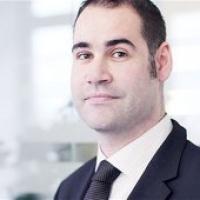 Rechtsanwalt Dr. Bernd Fleischer