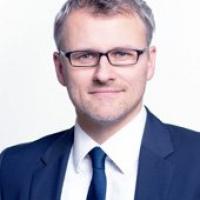Rechtsanwalt Dr. Ronny Jänig, LL.M. (Durham)