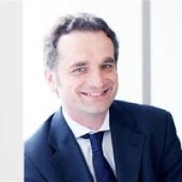 Rechtsanwalt Dr. Boris Jan Schiemzik