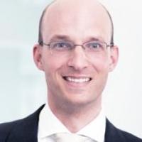 Rechtsanwalt Helge Schubert