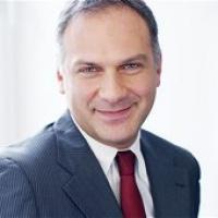 Rechtsanwalt Dott. Francesco Senatore