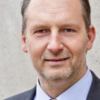Rechtsanwalt Uwe Klatt