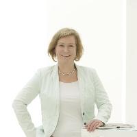 Rechtsanwalt Dagmar Völker