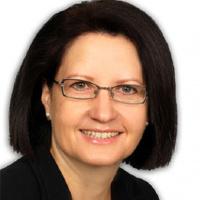 Rechtsanwältin Daniela Leipold