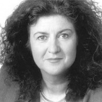 Rechtsanwältin Daniela Noetzel