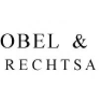 Rechtsanwalt Danilo Robel