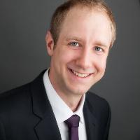Rechtsanwalt David Kater