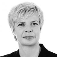 Denise Himburg