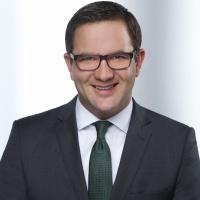 Rechtsanwalt Finn R. Dethleff