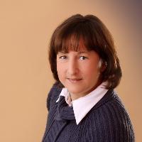 Diane Kirschkowski