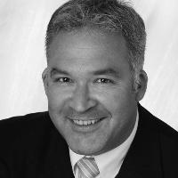 Rechtsanwalt Dierk H. Reinhardt, JD (Denver), LL.M. (USA)
