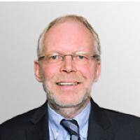Dieter Brummel
