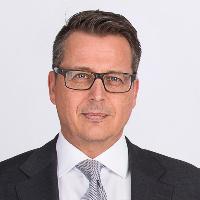 Dietmar Hain