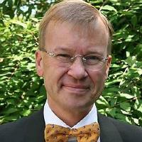 Rechtsanwalt Dietmar Heister