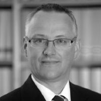 Dietmar Schnitzmeier
