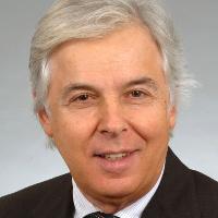 Dietrich Kerber