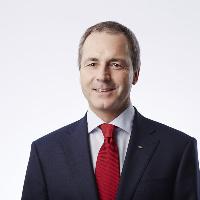 Rechtsanwalt Dipl.-Finw. (FH) Stefan Neumann