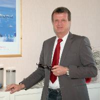 Dirk Mittmann-Steinhauer