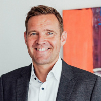 Rechtsanwalt Christoph Kleinherne